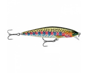 wobbler-rapala-flat-rap-08-rt