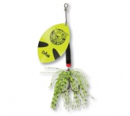 big-blade-spinner-55g-fluo-yellow-138445-2