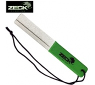 hook-sharpener-zeck-fishing-6