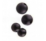 mad_cat_rubber_beads_246394600
