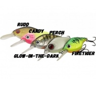 madcat-tight-s-deep-hard-lures-5m_621111052