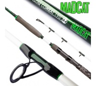 madcat-white-close-combat-g2-6